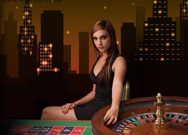 TBSBet Casino Games
