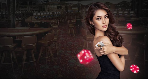 Tbsbet Blackjack Casino