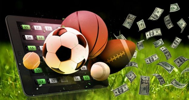 Tbsbet Sports Betting Singapore