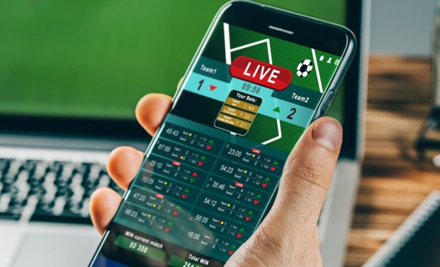 Live betting tbsbet singapore