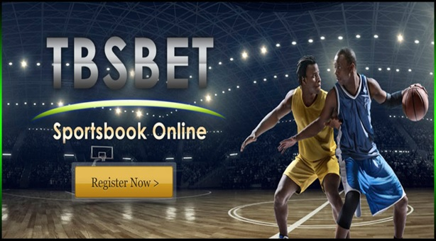 Tbsbet Basketball