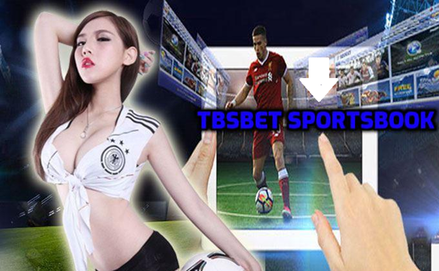Tbsbet Online Betting Website in Malaysia