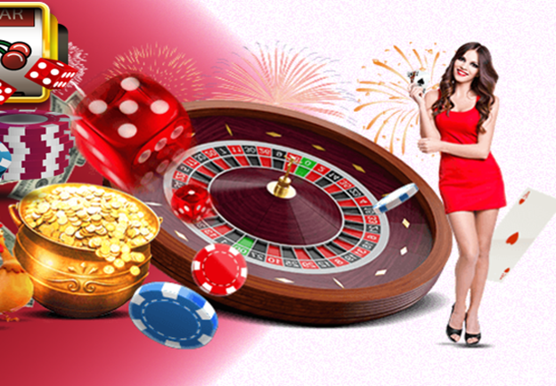 How to Pick Online Gambling Websites