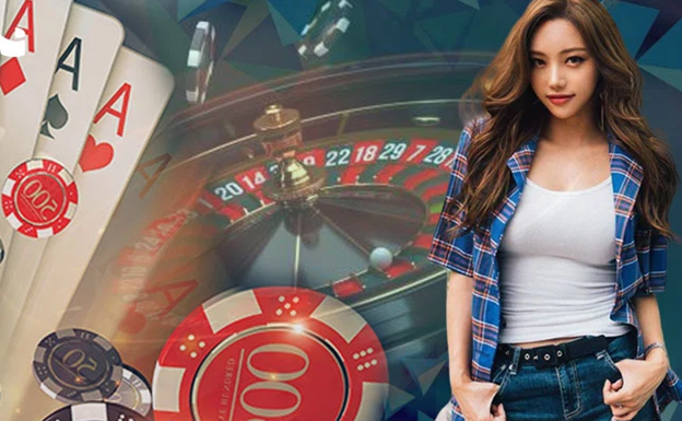 Tbsbet Live Table casino