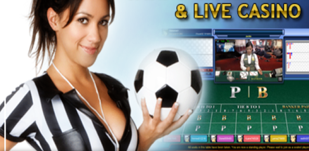 5 Tips to Improve Your Sports Betting at TBSBet