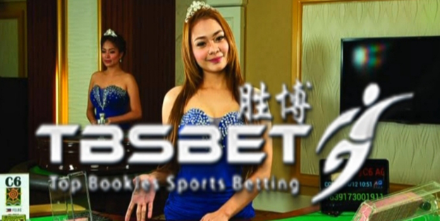 Singapore Tbsbet