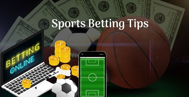 Winning in sports betting radwanska vs williams bettingexpert football