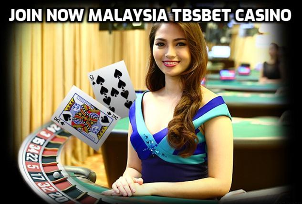 Tbsbet Malaysia