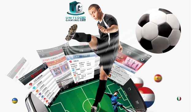 Football Betting for Malaysia