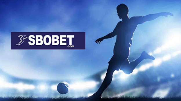 Different Sports Betting Games