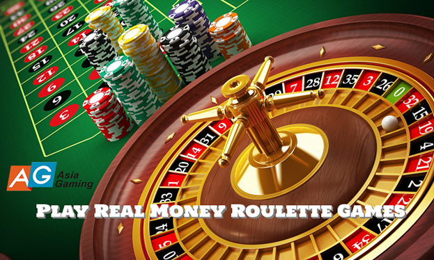 Malaysian Players Enjoy Online Roulette Games and Start Winning