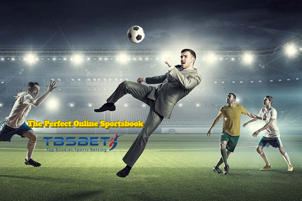 TBSBET Sports Betting: Tips and Strategies