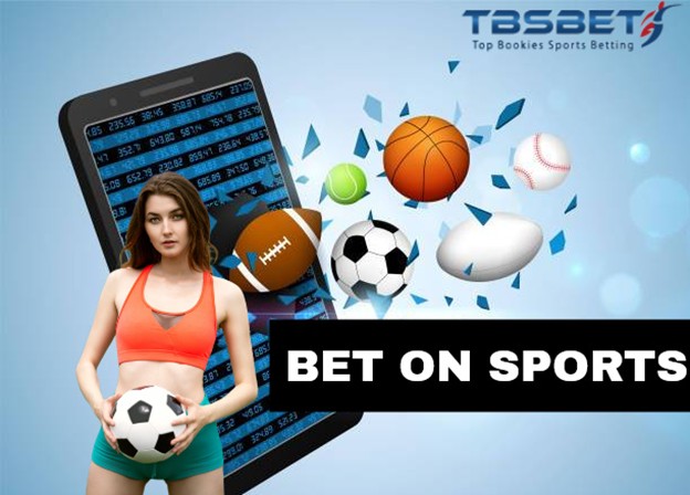 What You Should Do befeore Placing Sports Betting?