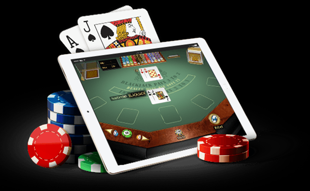 How and Where to Play Blackjack Online in Singapore?
