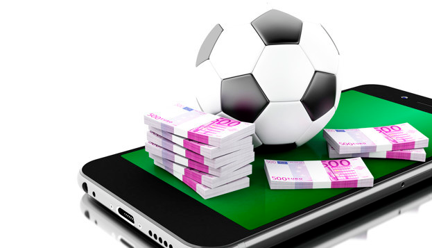 Why a Strategy Is So Important in Sports Betting
