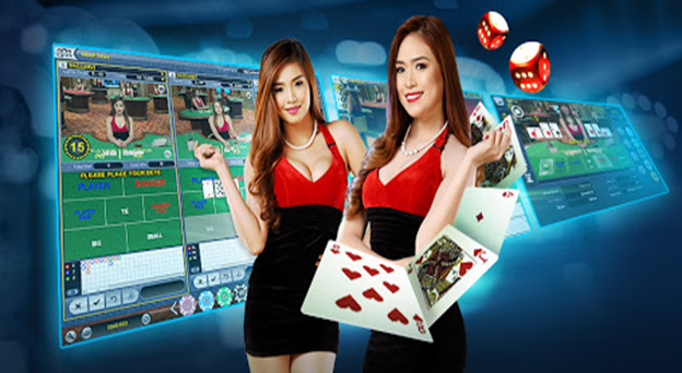 Real Money Mobile Casino Games: The Safest Casino Games