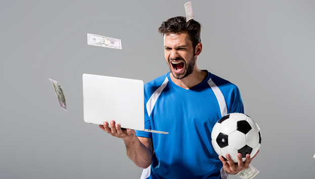 Study and Analyze before Making a Betting on Sports