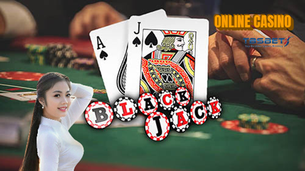 Blackjack: See Who Wins and Who Loses