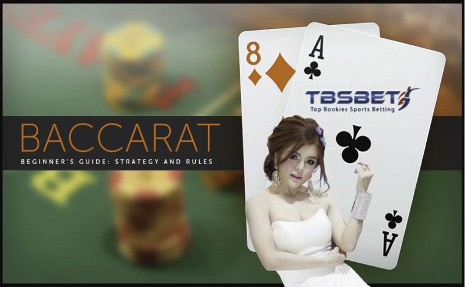 What Are The Easiest Casino Games to Play at TBSBET Casino?