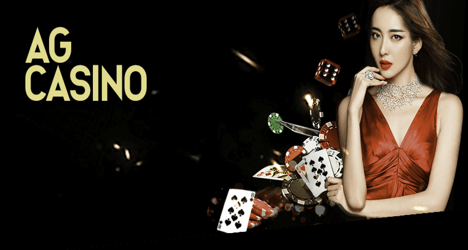 How to Find the Right Online Casino in Singapore?